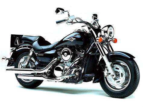Motorcycle Wallpapers 062312» Vector Clip Art