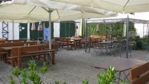Hotel In Eching : landgasthof landhotel wild eching landkreis landshut holidaycheck bayern deutschland ~ Orissabook.com Haus und Dekorationen