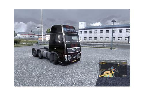 simulator de caminhão euro 2 baixar os xp
