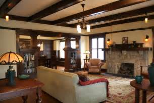 home decorating ideas for living room living room decorating ideas fireplace room decorating ideas home decorating ideas