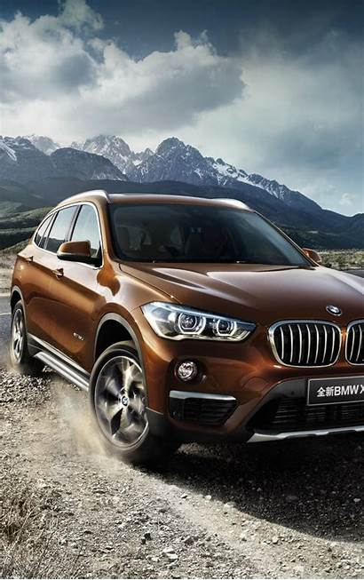 X1 Iphone Bmw Wallpapers