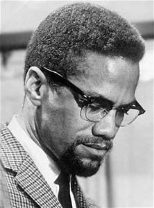 malcom x era bissexual aceitem isso homomento With malcolm x documents