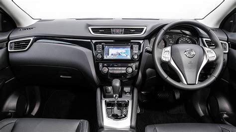 Nissan Qashqai 2020 Australia by 2014 Nissan Qashqai Detailed Car News Carsguide