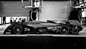 Via Automobile Le Mans : jaguar xjr 19 lmp1 concept wordlesstech ~ Medecine-chirurgie-esthetiques.com Avis de Voitures