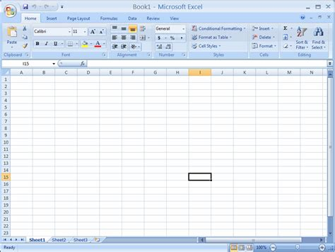 excel basics data types  data input