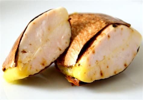 mango schale essen mangokern essen ist er etwa giftig hier die antwort