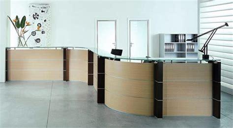 bureau comptoir acca organisation produit bureau avec comptoir d 39 accueil