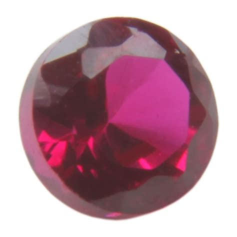 Lab Gemstone  Ruby  Round  Cool Tools. Love Diamond. Light Blue Stud Earrings. Pandora Diamond. Scroll Engagement Rings. Large Diamond Rings. Rose Gold Infinity Band. Sand Bracelet. Effy Emerald
