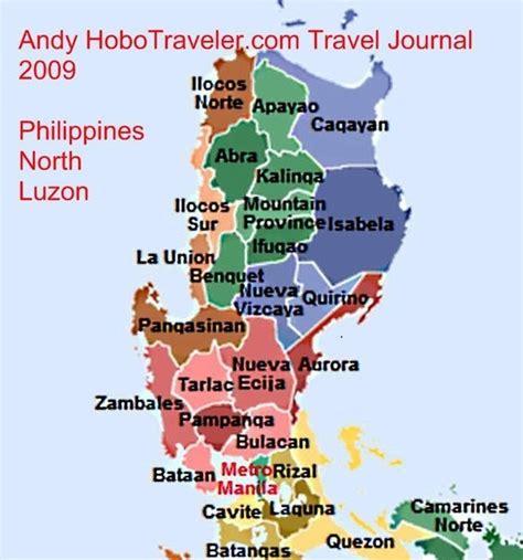 quezon province   philippines quora