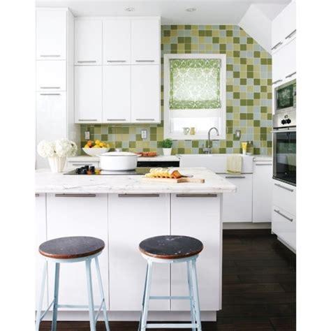 modern kitchen design ideas for small kitchens 28 small modern kitchens designs modern kitchen