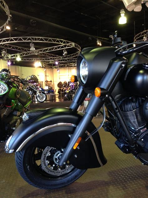 Motorcycles Dealers by Best 25 Indian Motorcycle Dealers Ideas On