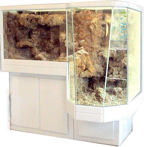 aquarium de mer complet aquarium eau de mer complet pas cher