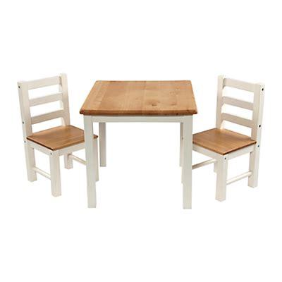 chambre bébé modulable table enfants meubles chambre enfant bureaux tables