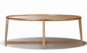curio coffee table hivemoderncom With curio coffee table