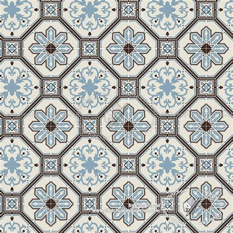 geometric patterns tile texture seamless