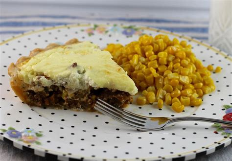 cottage cheese pie beef cottage cheese pie recipes
