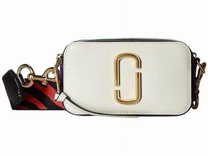 Marc Jacobs Snapshot Bag Multi Brand