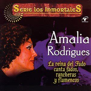 Amália Rodrigues — Free Listening, Videos, Concerts, Stats
