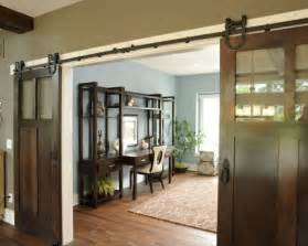 small style homes 10 sliding interior doors a practical and stylish
