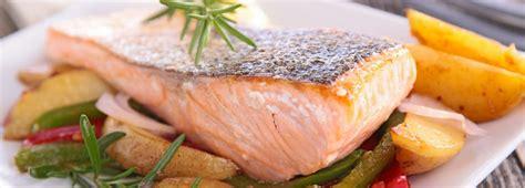 cuisine truite recettes poisson idée recette facile mysaveur