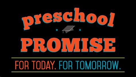 blue book schools more than childcare 499 | Preschoolpromise