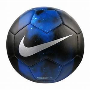 Nike Soccer Balls | Nike CR7 Prestige Soccer Ball (Navy ...