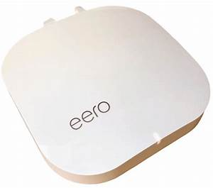 Does Eero Work With Xfinity  How To Connect