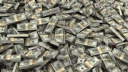 Money Dollar Cash Stacks Wallpapersafari