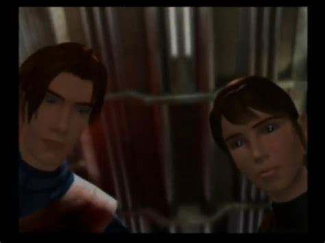 Image Leon Anda Claire Resident Evil Wiki The