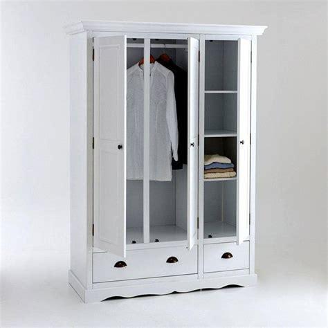 25 best ideas about armoire 3 portes on pinterest