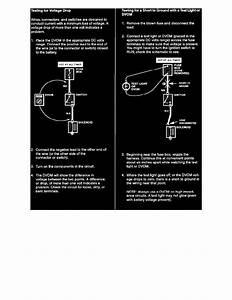 Honda Workshop Manuals  U0026gt  Civic L4