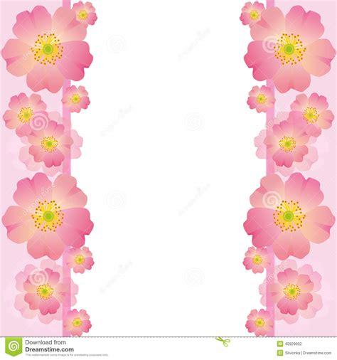 cart 227 o do cumprimento ou do convite o casamento anivers 225 ilustra 231 227 o do vetor