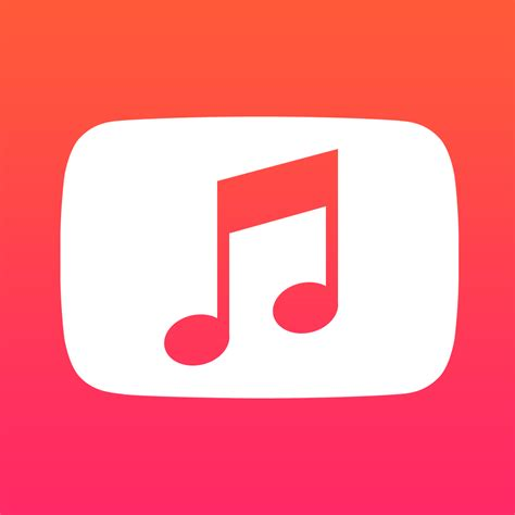 itube for iphone mtuber pro бесплатная музыка и плейлист менеджер для