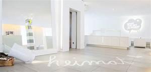 Pure Hotel Frankfurt : the pure design hotel frankfurt am main ~ Orissabook.com Haus und Dekorationen
