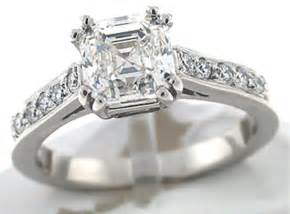 jewelers wedding rings for engagement rings wedding engagement noise