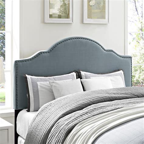 dorel sloane upholstered headboard multiple colors  sizes