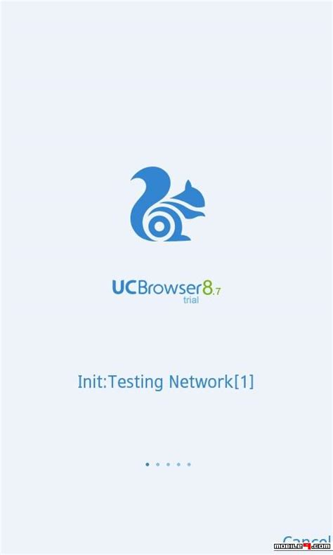 Uc browser download offers everything you'd expect from a desktop or laptop browser. Download UC Browser 8.7 Beta Mobile Games Java - 2860245 ...