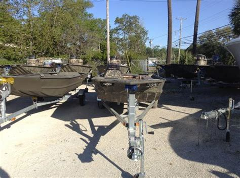 Boat Trader Used Jon Boats by Used Jon Boats For Sale Columbia Sc Taconic Golf Club