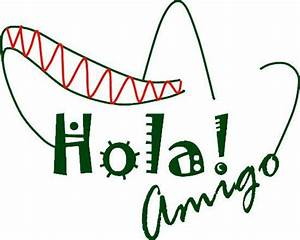 Hola! Amigo Tex-Mex Bistro & Bar, Singapore - Restaurant ...