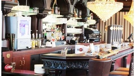 le bureau thionville restaurant au bureau thionville à thionville menu avis