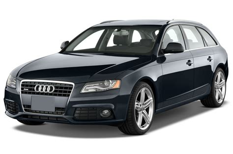 2011 Audi A4 by 2011 Audi A4 Reviews And Rating Motor Trend