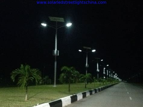 china solar lights solar led lights china