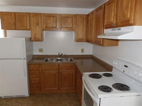 Buy Richmond Rta (ready To Assemble) Kitchen Cabinets Online. Livingroom Interior. Blue Living Room Curtain Ideas. Living Room Wooden Partition. Modern House Living Room Ideas. The Living Room Wauchope Opening Hours. Contemporary Living Room High Ceiling. Living Room Lounge W Hotel. Design Living Room With Ikea