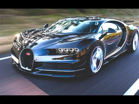 Bugatti New Price by Bugatti Chiron Commercial Official New Bugatti
