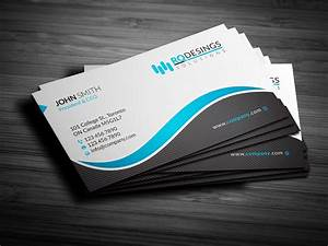 Business cards premium quality lemaar print for Business cards quality