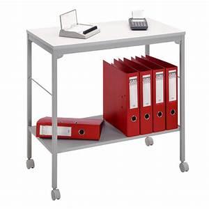 Büromöbel Online Kaufen : b rowagen b rocontainer g ntig online bestellen b rom bel g nstig online bestellen ~ Indierocktalk.com Haus und Dekorationen
