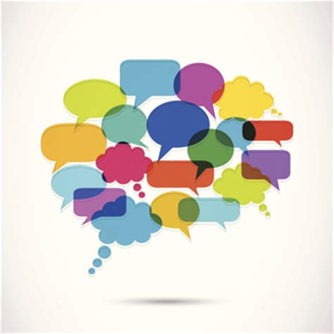 your voice speech language pathology