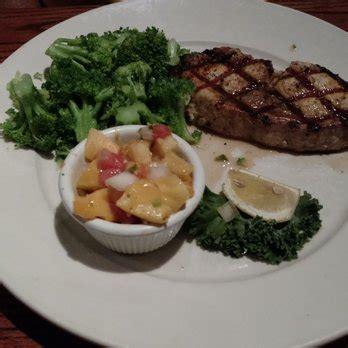 chop house augusta the chop house 156 photos 132 reviews steakhouses