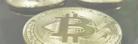 """The data currently worth 2000 btc and 0.001 btc ten days later. according to sina finance reporter, the institution hnzycfc has made a statement that there is no sign of data breach. Bitcoin Price Hits Above $7,000 Following Weekend """"Death Cross"""""""