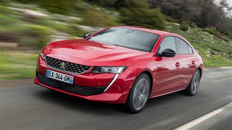 Peugeot 508 Price by Tg S Verdict On The Peugeot 508 Top Gear